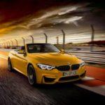 Ngắm siêu phẩm BMW M4 bản kỷ niệm 30 năm