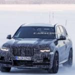 BMW X5 2019 thế hệ mới sẽ trông như thế nào ?