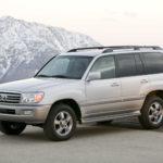 Xe SUV hạng sang Toyota Land Cruiser chỉ còn 650 triệu có nên mua ?