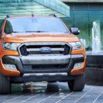 Ford Ranger xác lập kỷ lục mới tại Châu Á – Thái Bình Dương