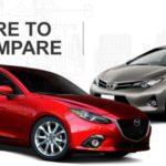 Toyota, Mazda góp 1,6 tỷ đô vận hành siêu nhà máy sản xuất ô tô