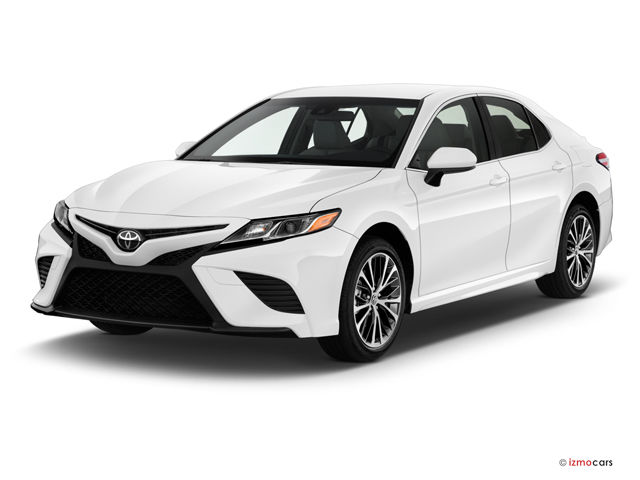 Toyota Camry 2018 V 224 Lexus Lc500 2018 Bị Thu Hồi V 236 Nguy