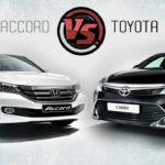 Bảng xếp hạng độ hài lòng của khách hàng, xe Nhật đứng đầu