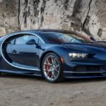 Bản tin xe: Top 7 siêu xe đẹp, nhanh, mạnh nhất 2018
