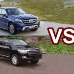 Đừng so sánh giữa xe Đức và xe Nhật khi bạn không đánh giá khách quan