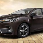 350 triệu đồng nên mua xe hoàn toàn mới nào ở Việt Nam ?