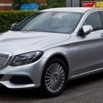 Mercedes thông báo triệu hồi nhiều dòng xe