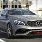 Mercedes liên tiếp triệu hồi rất nhiều mẫu xe ở Việt Nam
