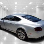 Những siêu xe đắt tiền nhất thế giới dùng làm xe quay phim