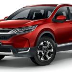 Nhiều dòng xe ô tô tăng giá đầu tháng 4/2018
