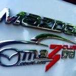 Đã rõ danh tính nam thanh niên trong Clip vặt lô gô Mazda nửa đêm