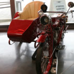 Siêu mô tô cổ 1915 Indian Big Twin giá 100.000 USD