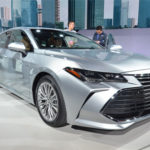 Hãng Toyota thừa nhận sự bảo thủ, chậm cải tiến công nghệ xe hơi !