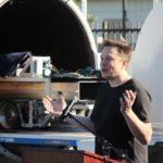 Siêu đường hầm tốc độ của Tesla sẽ có giá vé siêu rẻ