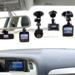Nếu không thực sự cần không nên lắp camera hành trình