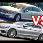 Nếu nhiều tiền nên mua Mercedes, BMW, Audi, Land rover mỗi loại 1 chiếc !