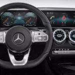 Xe ô tô có quá nhiều công nghệ chưa chắc đã tốt !