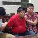 Đại gia siêu giàu Lạng Sơn bị bắt vì buôn ma túy ?