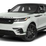 Bảng giá bán xe Land rover chính hãng tháng 5/2018