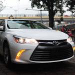 Bất ngờ xe Kia Sedona và Toyota Camry mất giá mạnh ở Mỹ