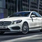 Thêm 284 xe Mercedes bị lỗi phải triệu hồi tháng 6/2018