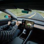 Tạp chí xe Consumer Reports tự bỏ 50 tỷ mua xe để đánh giá