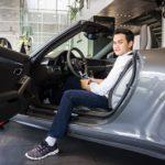 Anh Khoa đánh giá chi tiết siêu xe Mclaren 570S giá 12 tỷ ở Việt Nam