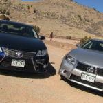Tại sao nhiều xe giá ghi trên mạng rẻ nhưng mua đắt hơn nhiều ?