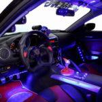 Phụ kiện độ xe ô tô dưới 500.000 đồng rất nhiều và đa dạng