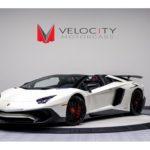 Lamborghini Aventador bị lỗi rất nghiêm trọng rụng bánh khi chạy