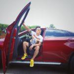 Tại sao dân chơi xe Tùng Giang lại nổi tiếng nhanh như vậy