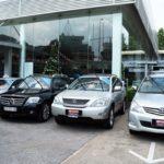 Kinh nghiệm chọn xe ô tô cho người thu nhập thấp