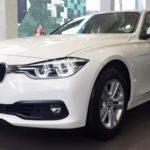 6 tháng đầu năm 2018, dân Việt đã mua bao xe ô tô ?