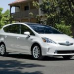 Bảng giá bán chính hãng xe Toyota tháng 07/2018