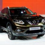 Nissan Việt Nam khuyến mại 3 dòng xe chủ lực