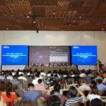 Triển lãm xe ô tô Việt Nam 2018 có 15 hãng xe tham gia