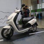 VinFast tìm đại lý kinh doanh xe máy điện trên toàn quốc