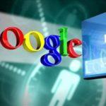 Một thanh niên nhận được 40 tỷ từ google, Facebook bị truy thu 4 tỷ