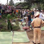 Danh tính 13 nạn nhân bị chết trong vụ tai nạn ở Lai Châu