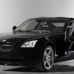 Tại sao BMW Z29 coupe nhanh và mạnh nhưng vẫn bị lãng quên