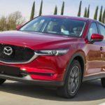 Bảng giá bán xe Mazda chính hãng cùng khuyến mại tháng 9/2018