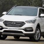 Bảng giá bán chính hãng tất cả xe Hyundai tháng 9/2018 ở Việt Nam