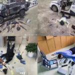 Trào lưu ngã sấp mặt bên siêu xe ở Trung Quốc đang nở rộ