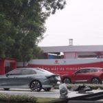 Ở Việt Nam giá xe Vinfast sẽ cạnh tranh cùng các xe nào ?