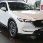 Thu nhập 20 triệu 1 tháng nên mua Mazda CX5 ?