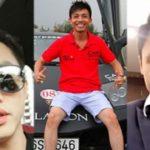 Video đáng nể với những thiếu gia có tài sản khủng nhất Việt Nam