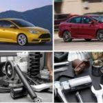 Chọn phụ kiện độ xe: Cẩn thận mua phải hàng lởm, kém chất lượng