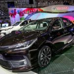 Top 5 xe ô tô giá rẻ dưới 100 triệu, chạy rất ngon ở Việt Nam