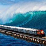 Bản tin video: Top 10 tuyến đường sắt nguy hiểm tột đỉnh nhất thế giới
