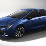 Toyota Altis xe bình dân giá hơn 300 triệu nhưng tiện nghi đâu kém xe sang